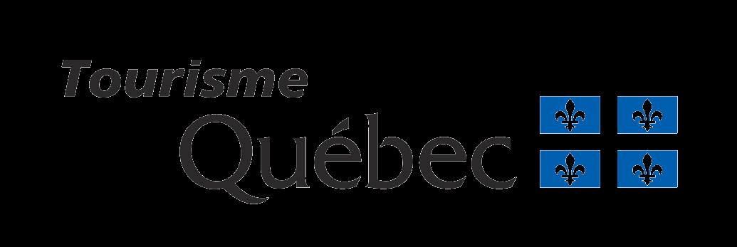 Funiculaire Quebec