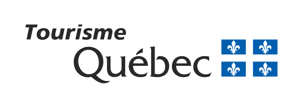 Funiculaire Quebec – Informasi Tentang Destinasi Wisata ke kanada