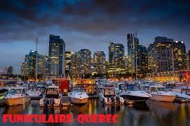Keindahan Saat Berkunjung ke Vancouver, Kanada